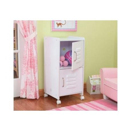 casier de rangement pour affaires b b mobilier chambre enfant. Black Bedroom Furniture Sets. Home Design Ideas