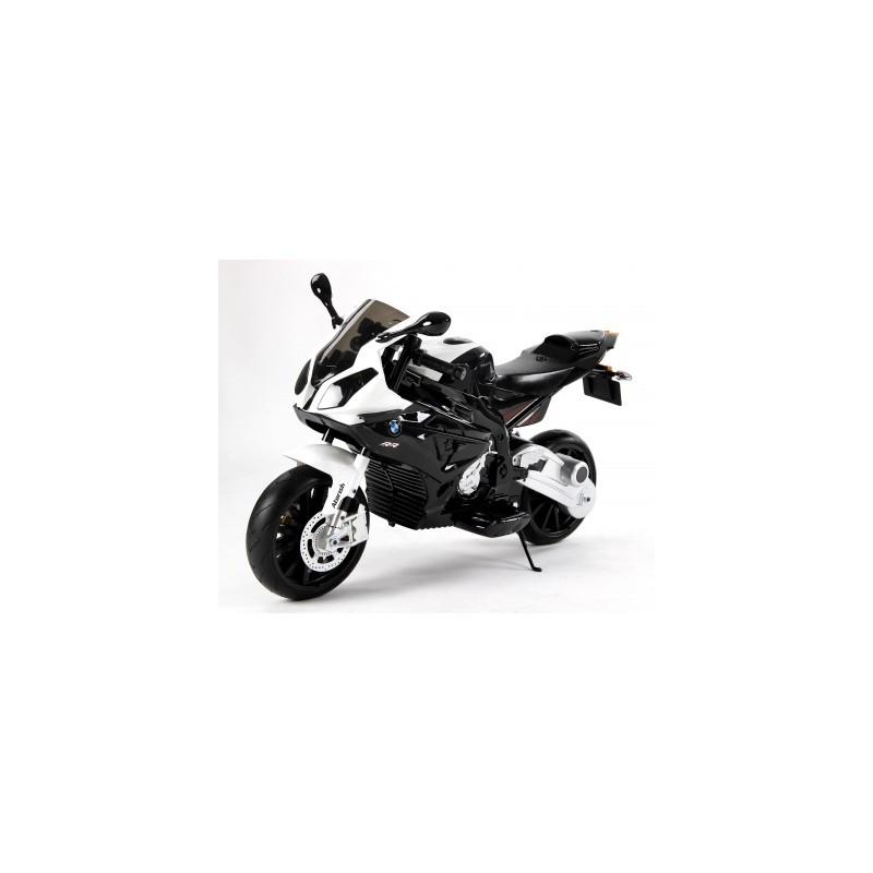 moto enfant bmw id e d 39 image de moto. Black Bedroom Furniture Sets. Home Design Ideas