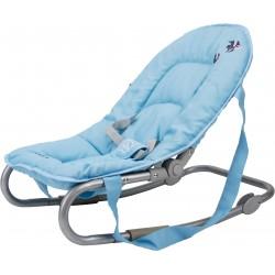 5254af6259a2 balancelle pour bébé dandly anthracite