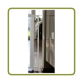 extension barrière de sécurité Yaël 7 cm