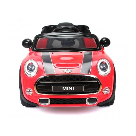 chargeur voiture electrique mini cooper derni res voitures. Black Bedroom Furniture Sets. Home Design Ideas