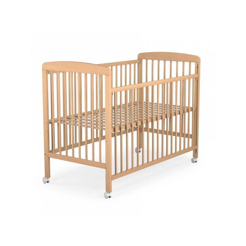 lit pour b b mathieu en bois lit enfant bois. Black Bedroom Furniture Sets. Home Design Ideas
