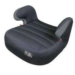 si ge auto groupe 3 accessoires et r hausseur pour b b. Black Bedroom Furniture Sets. Home Design Ideas