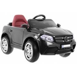 Voiture électrique PassionS HL 1558 - voiture électrique pour enfant