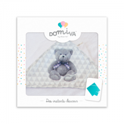 Coffret de bain my Little Bear