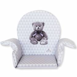 Coussin de chaise my Little Bear