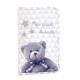 Protège carnet de santé my Little Bear