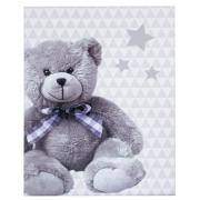 Tapis de parc my Little Bear