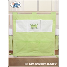 sac de rangement prince princesse