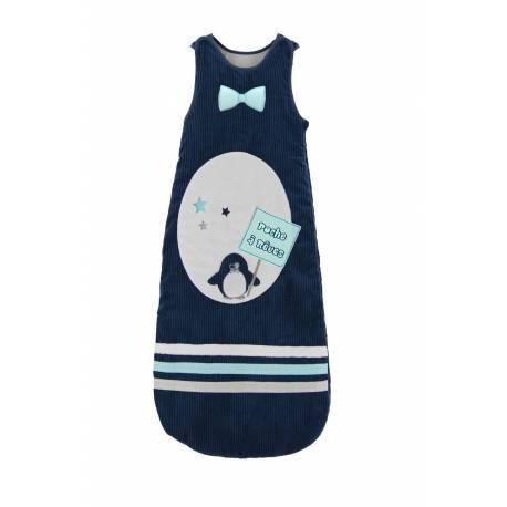 gigoteuse 6-36 mois Pingou