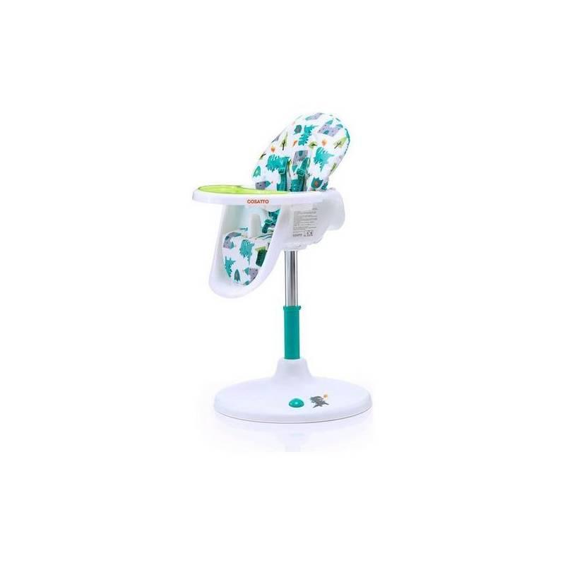 chaise haute pour b b 3 sixti dragon kingdom cosatto. Black Bedroom Furniture Sets. Home Design Ideas