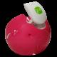 Radio Réveil MP3 Gulli