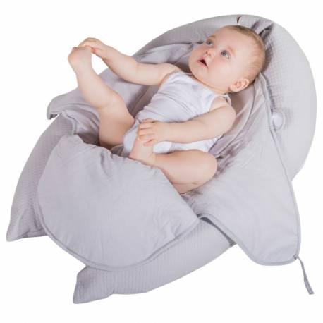 coussin de maternité multifonctions Nova