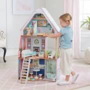 Maison de poupée Matilda de Kidkraft