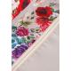 Poussette trio Musse Rose - 3 coloris