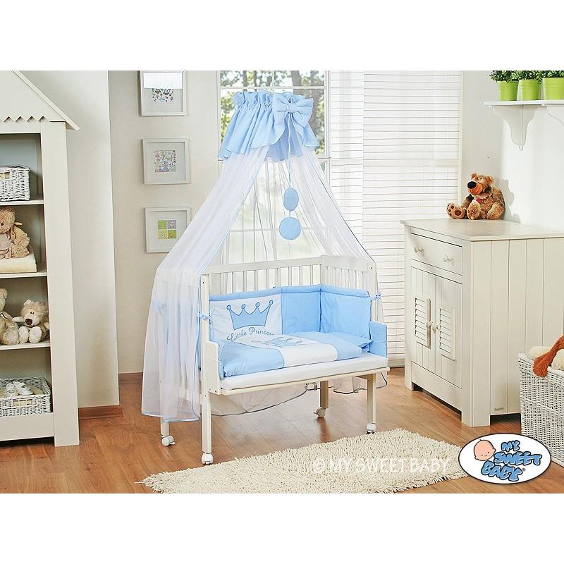 lit cododo pour b b parure mixte lit pour enfant avec. Black Bedroom Furniture Sets. Home Design Ideas