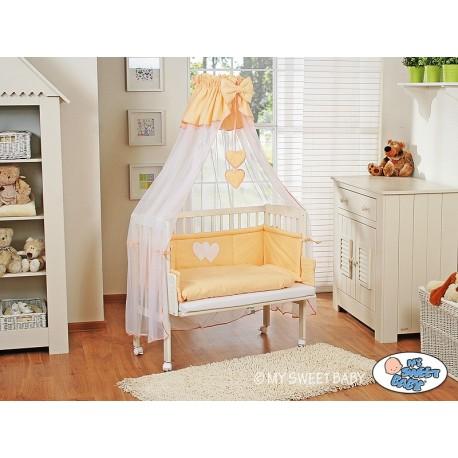 lit cododo pour b b parure p che lit pour enfant avec matelas. Black Bedroom Furniture Sets. Home Design Ideas