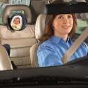 rétroviseur bébé pour siège arrière Easy View