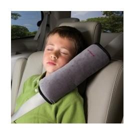 oreiller pour ceinture de sécurité