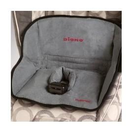Protection pour siège auto dry seat