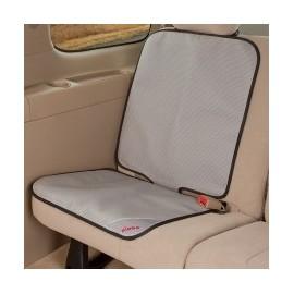 protection dossier si ge de voiture accessoires voiture. Black Bedroom Furniture Sets. Home Design Ideas