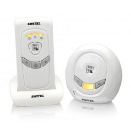 Babyphone pour bébé Switel BCE57