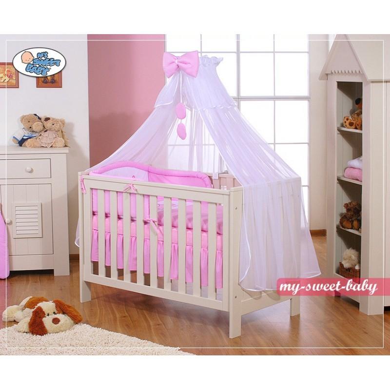 parure de lit b b prince ou princesse rose linge de lit