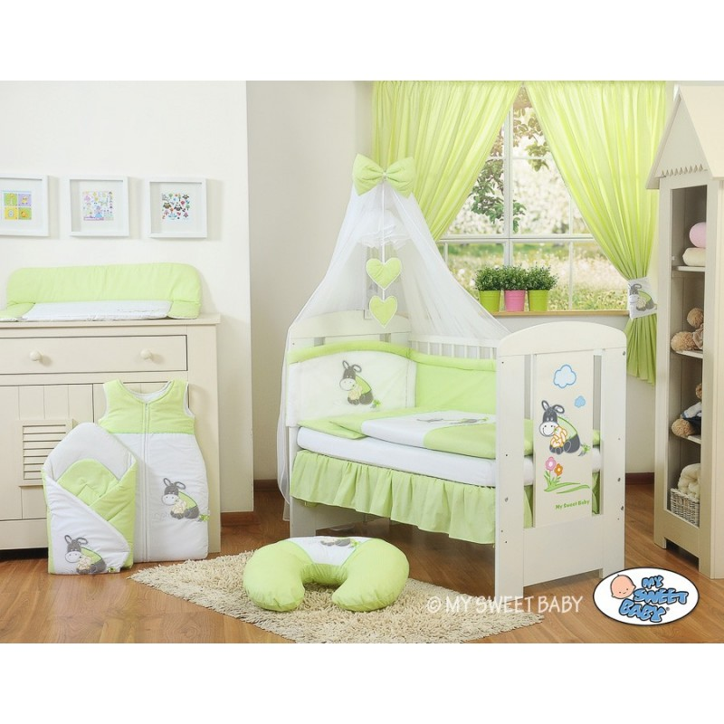 parure de lit enfant garcon housse de couette enfant et. Black Bedroom Furniture Sets. Home Design Ideas