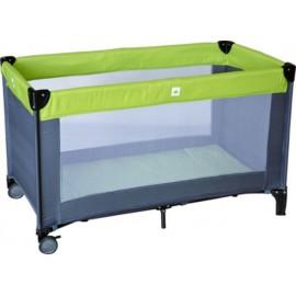 lits parapluie pour b b mobilier chambre enfant. Black Bedroom Furniture Sets. Home Design Ideas