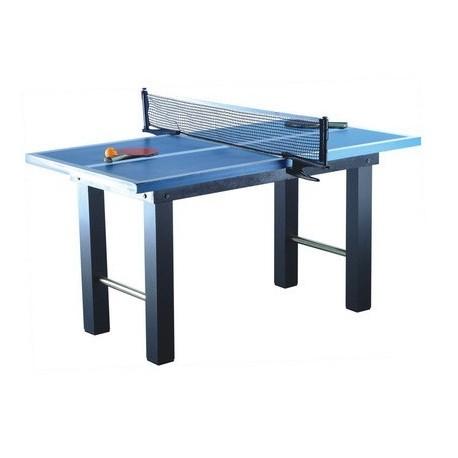 Table de ping pong pour enfant