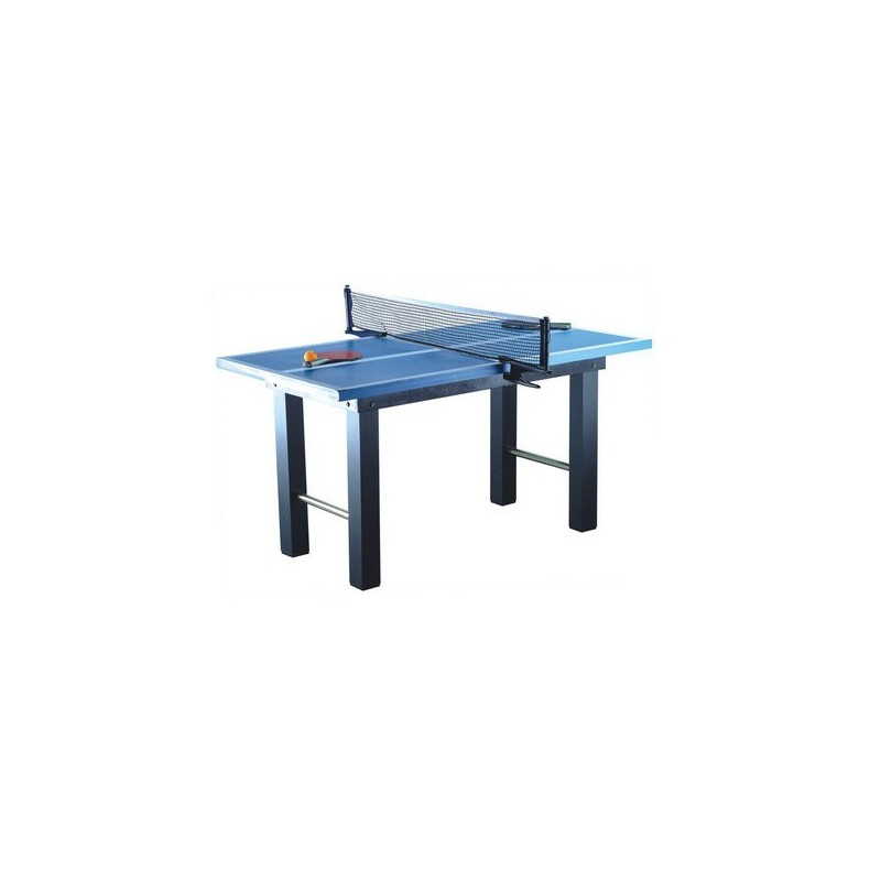 table de ping pong pour enfant table de jeux pour enfant. Black Bedroom Furniture Sets. Home Design Ideas