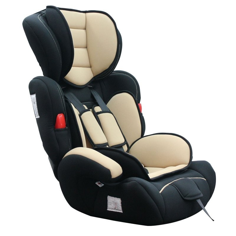Si ge auto black inclinable si ge auto groupe 1 2 3 - Siege auto groupe 2 3 isofix inclinable ...