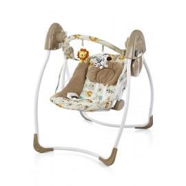 Balancelle Baby Swing Comfort