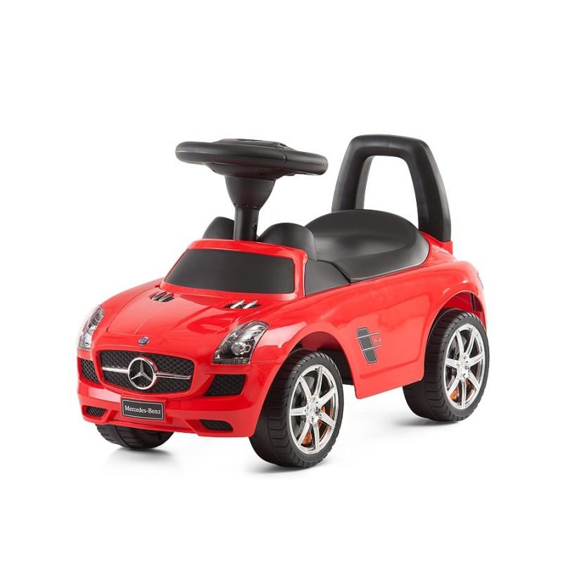 voiture pour enfant avec les meilleures collections d 39 images. Black Bedroom Furniture Sets. Home Design Ideas