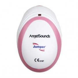 Doppler foetal Angelsounds Mini