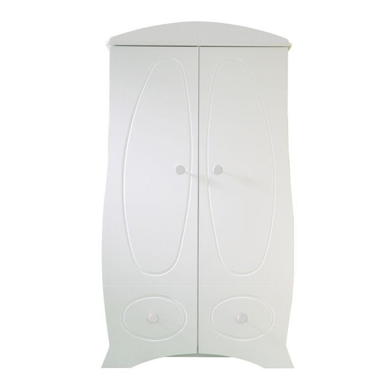 armoire pour b b perle poyet motte. Black Bedroom Furniture Sets. Home Design Ideas