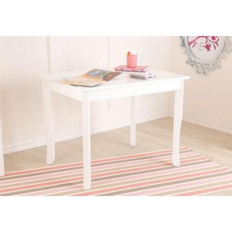 Table pour enfant en bois Avalon