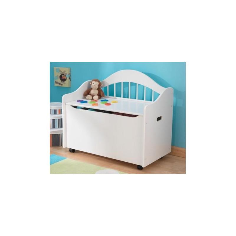 coffre a jouets banc best banc coffre jouet coffre jouets en bois banc coffre a jouet alinea. Black Bedroom Furniture Sets. Home Design Ideas
