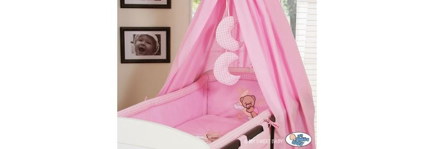Linges de lit bonne nuit