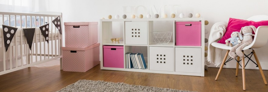 mobilier de chambre pour enfant linges de lit pour b b s et enfants. Black Bedroom Furniture Sets. Home Design Ideas