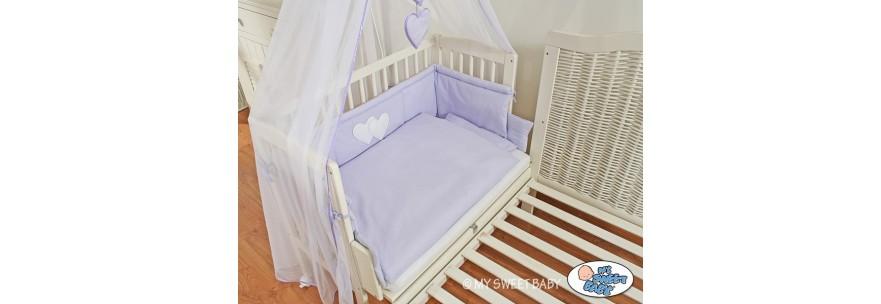 lits cododo pour b b mobiliers de chambre pour b b. Black Bedroom Furniture Sets. Home Design Ideas