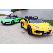 Motos & Voitures électriques, Karts à pédales