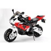 motos électriques pour enfant