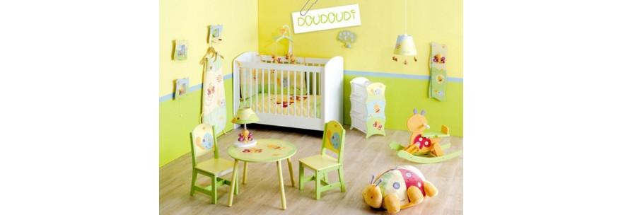 collection doudoudi