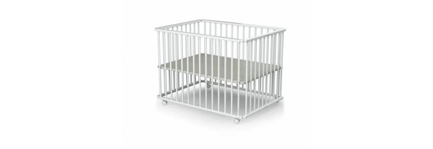 Parc bébé