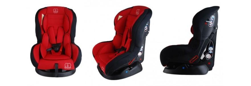 ssi ge auto b b groupe 123 accessoires voiture pour enfant. Black Bedroom Furniture Sets. Home Design Ideas