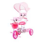 Vélo, tricycle pour bébé, draisienne