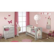 Chambre Sweety