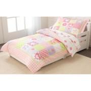 Linges de lit pour bébé sweet dreams