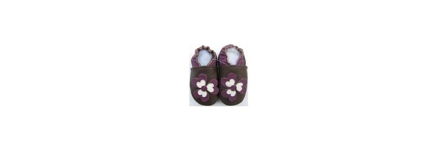 Vêtements & Chaussons pour Bébé